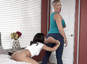Rough Sex,Bedroom,Spanking,Big Tits,Small Tits,Tattoo,Femdom,Ebony,Latina,Piercing,Natural Tits,Big Ass,Trimmed Pussy,HD,Blondes,Wife,Cheating,Short Hair,Asian,Teens,Curvy,Girlfriend,Strapon,Toys,MILF,Lesbians You Don't Need A Cock: Part 1
