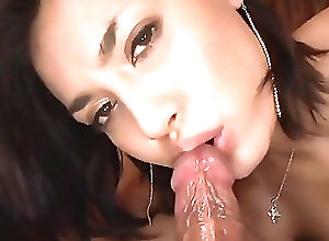 New Movies,Brunette,Asian,POV,evil angel,Asa Akira,brunette,asian,pov,hairy,fingering,japanese,natural tits Suck It Dry No.06, Scene No.2