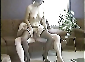 Asian;Chinese;High Heels;Hardcore Xxx;Interracial Hardcore Interracial Chinese Hardcore XXX