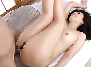 Asian,Japanese,MILF,milfs in japan,Erito,japanese,asian,MILF,small tits,missionary,riding Sorami Gets Ravaged On The Tatami