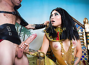 Natural Tits,Cosplay,Muslim Porn,Piercing,Handjob,Big cock,asian,Black Hair,natural tits,cosplay,muslim,piercing,big cock,cock sucking,blowjob,hot babe,babe,brunette Big Tits In History: Part 1