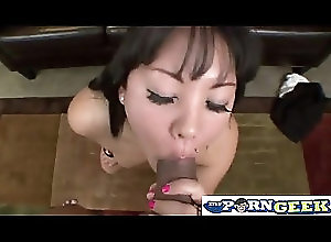 anal,rough,tattoo,amateur,group,bigtits,dp,pornstars,list,2016,2017,anal Asian School Girl