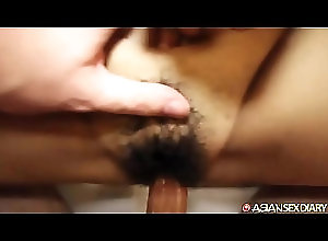 fucking,hardcore,petite,amateur,asian,POV,tiny,couple,xxx,euro,18yo,date,amateur Stunning hairy Thai bargirl offers up...