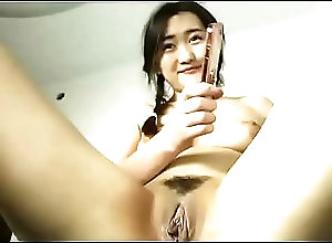 stockings,dildo,pussy,sexy,petite,blowjob,fuck,nipples,curvy,oil,schoolgirl,naked,fetish,horny,mommy,couples,fuckmachine,pvt,lush,cumshow,stockings Asian girl live show wet pussy