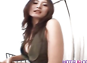 Asian;Blowjobs;Footjob;Hardcore;Japanese;Japanese Av Model;Av Model;Japanese Av;Japanese Fuck;Model;Blowjob Fuck;Big Fuck;All Japanese Pass Japanese AV Model gets big fuck after...