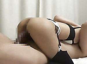 Cowgirl;Slut;Amateur;Asian;Japanese;Homemade japanese slut cowgirl