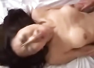 milf,young,old,asian,mom,asiansex,japanese,mother,virgin,asians,son,japan,boy,taboo,mom-son,asian-woman,japansex,asian-milf,asian-babes,japan-sex,asian_woman Hot Mature Japanese Cougar