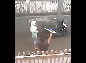 fuck,asian,jilbab,viral,indonesia,ngentot,ngewe-di-jalan,asian_woman Fucking my girlfriend in lonely Road....