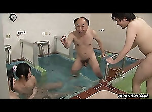 hardcore,hot,boobies,ass,fuck,wet,nasty,asian,moaning,cute,sweet,japanese,reality,japan,oriental,hd,jav,uncensored,big-cock,avidol,asian_woman Creamers for the time warped babes in...