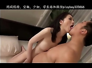 wife,japan,asian_woman 少妇激情 (new)