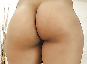 Amateur;Arab;Asian;Czech;Indian;Amateur Ass AMATEUR ASS
