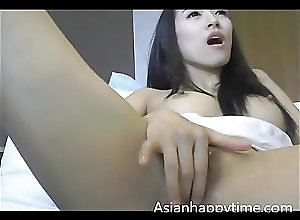 porn,sex,fucking,hardcore,asian,indian,japanese,asian_woman Asian Solo Masturbation Squirt Cum