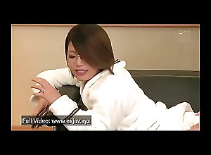 babe,creampie,asian,big-ass,japanese,big-tits,gal,asian_woman FEMALE BOSS WHO CONTINUED TO BE...