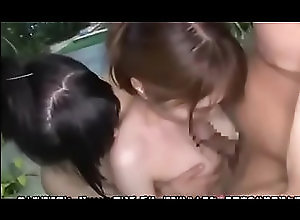 porn,sex,pussy,hardcore,big,hot,sexy,cock,creampie,fingering,fuck,threesome,squirt,asian,pink,beautiful,mom,japanese,up,big-cock,sexy Đụ 2 em giữa thi&ecirc_n...