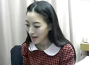 amateur,asian,am,amateur asia fox 160701 1832 female chaturbate