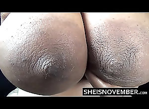 black,big,blonde,ass,young,ebony,asian,POV,american,public,america,diner,voluptuous,provocative,public-blowjob,msnovember-sheisnovember,exotic Voluptuous American Ebony Big Tits...