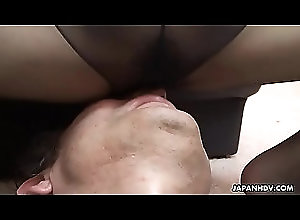 hardcore,hot,boobies,ass,fuck,wet,nasty,asian,moaning,cute,sweet,japanese,reality,japan,oriental,hd,jav,uncensored,big-cock,avidol,asian_woman Filling up the cheating wife with man...