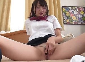 caribbeancom;orgasm;squirting;big-boobs;porn-stars;japanese-uncensored,Big Tits;Creampie;Squirt;60FPS;Japanese;Pussy Licking 【無】放課後に、仕込んでください...