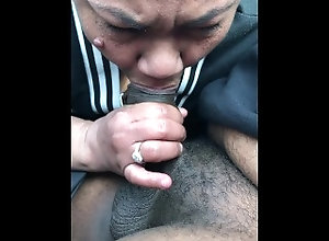 public;outside;asian;milf;bbc;asian;milf;blowjob;cim;blowjob;asian;cim;sloppy;blowjob;public;blowjob;asian;mom;sucks;asian;mom;asian;car;head;black;dick;asian;black;cock;church;fucking;church;blowjob;asian;bbc,Asian;Amateur;Blowjob;Handjob;Public;Ver ASIAN MILF TAKES CUM IN MOUTH OUTSIDE...
