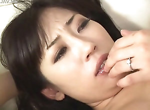 asian,jav,toy married with 14