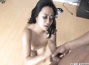 cumblastcity;asian;handjob;cumshot,Asian;Cumshots;Handjob Asian babe cum shower
