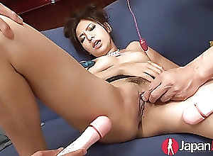 Japan Hd;Bukkake;Japanese;Sex Toys;Squirting;Teens;HD Videos;Japanese Bukkake Japanese Teen Bukkake
