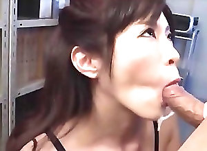 Blowjobs;Cumshots;Handjobs;Japanese;Hot Compilation;Japanese Hot;Japanese Fucking;Hot Fucking;Fucking Hot Japanese  fucking compilation