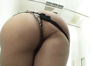 Asian,mom,hot milf,busty,massage,body licking,hand work,cock sucking,tit fuck,sexy lingerie,cumshot,tits,asian,japanese Massage goes nasty for big tits...
