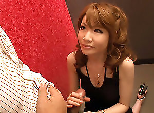 New Movies,Japan HDV,Shiori Amano Smoking hot Shiori Amano is a...