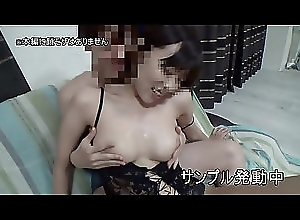 POV,japanese,groupfuck,big-boobs,cream-pie,asian_woman 【4P・乱交個人撮影】神美�...