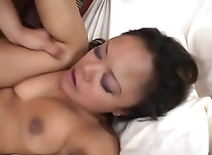 anal,cumshot,cum,pussy,licking,tits,boobs,interracial,blowjob,brunette,doggystyle,fingering,deepthroat,asian,anal Asian girl chokes on a large cock