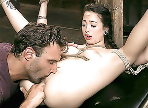 Tied Up,BDSM,Asian,Babe,Bondage,Reality,Pussy,Dildo,Facial,Brunette,Lingerie,Blowjob,Amateur,Rough Sex,Missionary,HD,Domination,Wet,Doggystyle,Hardcore Binding Light