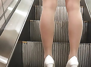 Japanese;Amateur;Foot Fetish;Beautiful Legs;In Japan;Japan;Beautiful Beautiful Legs in Japan