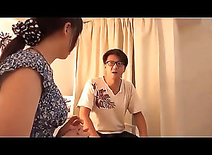 porn,sex,teen,asian,girlfriend,family,japanese,sister,brother,group-sex,studient,vietsub,anal-sex,sex-movies,phim-sex-viet-nam,phim-sex-hay,phim-sex-nhat-ban,viet-nam-moi-nhat,phim-sex-moi,familial_relations family sex movies 2. Link full:...
