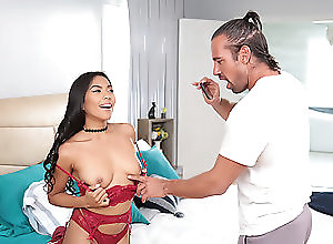 Big cock,Tight Ass,Girlfriend,Tight,Lingerie,Blowjob,Dick,Wet,Pussy,Doggystyle,69,Missionary,Sucking,Amateur,Bedroom,Tattoo,Fetish,Spanking,Asian,Piercing,Natural Tits,HD,American Porn,Shaved Pussy,Pretty,Hardcore Jada's Sextape