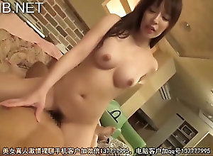 hardcore,asian,brunette,japanese,pornstar AVLIB.NET.1404XCHN2x17
