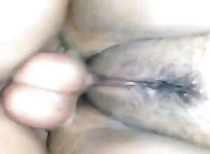Asian;Hairy;Asian Pussy asian cock wih asian pussy