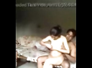 asian,teens,indian,girlfriend,college,18yearsold,asian_woman Pretty Delhi girl sexy romance....