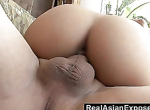 Cunnilingus;Asian;HD Videos;Experienced;Young Cock;Young Fucked;Young;Fucked;Real Asian Exposed RealAsianExposed  Young Zoey Fucked...