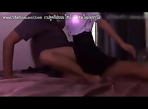 real,female,thailand,asia,lustful,18show,the-students,open-pure,thai-people,Unknown พาแฟนสาวมอปลายมาจัดที่บ้าน...