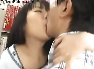 blowjob,doggystyle,japanese,what-is-her-name,blowjob What is her name ???