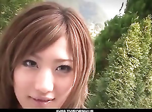 av69;asian;japanese;outdoor;cock;sucking;hot;milf;hairy;pussy;hardcore;action;pussy;licking;pink;pussy;lick;pussy;lick;public;sex;blowjob,Asian;Blowjob;Japanese Premium outdoor Japan shag with busty...