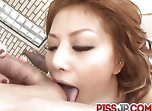 Asian;Blowjobs;Cumshots;Japanese;Squirting;Cock and Pussy;Big Cock Pussy;Big Mouth;Her Pussy;Big Pussy;Shio Fuky Akane Hotaru uses her mouth and pussy...