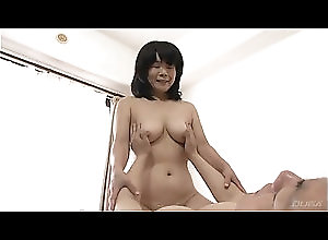 sex,asian,asian_woman kobayashi-1811