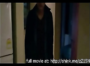 wife,fuck,cheating,japanese,mother,and,son,step,asian_woman Japanese Step Mom and son