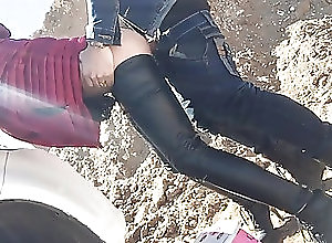 Amateur;Asian;Chinese;High Heels;Pantyhose;HD Videos;Amateur Public Fuck;Fuck in Public;Chinese Slut;Amateur Fetish;Chinese Fuck;Amateur Public;Fetish Fuck;In Public;Public Fuck;Fuck Slut;Slut AMATEUR CHINESE FETISH  SLUT FUCK IN...