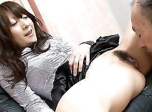 Asian,Japanese,Trimmed Pussy,Japan HD,japanese,asian,trimmed pussy,cunnilingus cheating wife miku sachi scene1