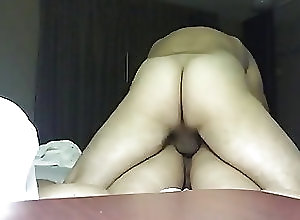 Amateur;Asian;Matures;Vietnamese;Doggy Style;Part 2;Old Fucking;Asian Mature;Asian Fucking;Old;Fucking FUCKING A 43 YEARS OLD ASIAN MATURE...