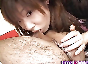 Asian;Blowjobs;Cumshots;Hardcore;Japanese;Mouth Cum;In Mouth;Mouth Fucked;Gets Fucked;Cum Fucked;Fucked;All Japanese Pass Misaki Inaba is fucked and gets cum...