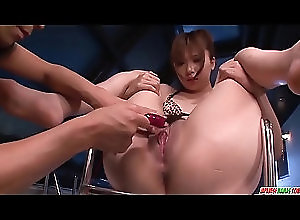 hot,ass,bikini,milf,vibrator,toy,toys,asian,insertion,nice,japanese,mini,ass Mami Yuuki gorgeous Asian scenes of...